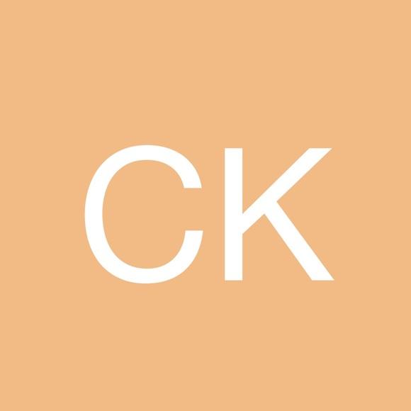 cykaron